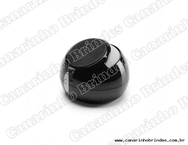 http://www.canarinhobrindes.com.br/content/interfaces/cms/userfiles/produtos/97335-03-251.jpg