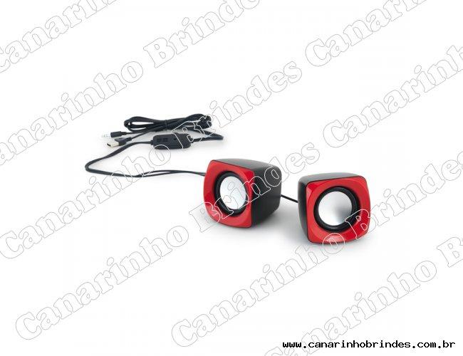 http://www.canarinhobrindes.com.br/content/interfaces/cms/userfiles/produtos/97339-05-588.jpg