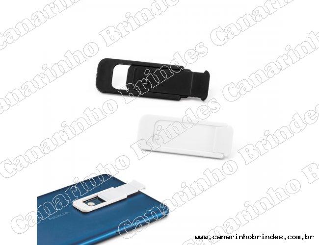 Protetor Para Webcam  Ca 2747