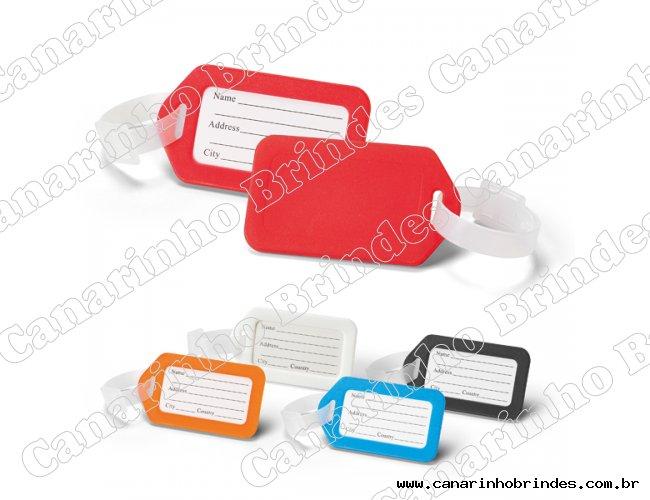 http://www.canarinhobrindes.com.br/content/interfaces/cms/userfiles/produtos/98124-set-268.jpg