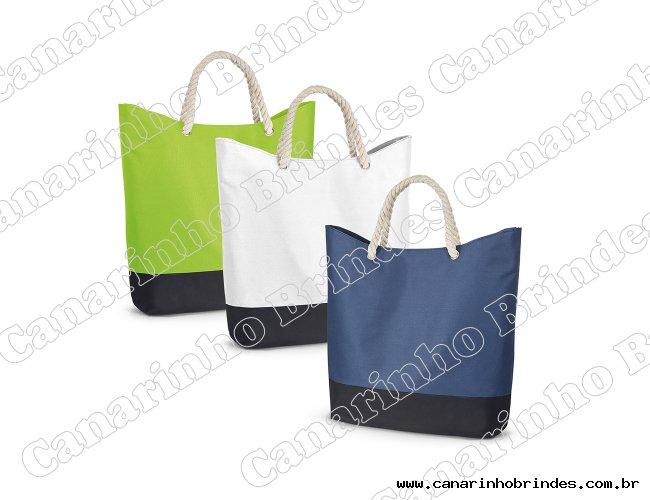 http://www.canarinhobrindes.com.br/content/interfaces/cms/userfiles/produtos/98424-set-267.jpg