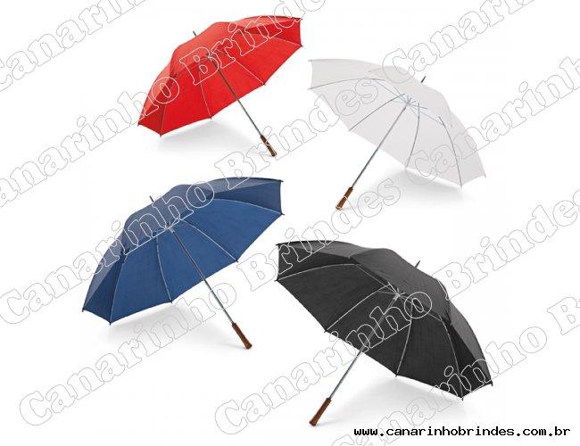 Guarda-chuva Personalizado -127 diamentro