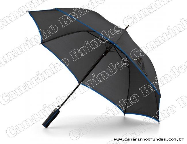 http://www.canarinhobrindes.com.br/content/interfaces/cms/userfiles/produtos/99137-14-934.jpg