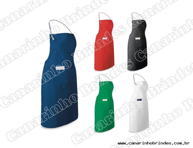 http://www.canarinhobrindes.com.br/content/interfaces/cms/userfiles/produtos/99822-set-671.jpg