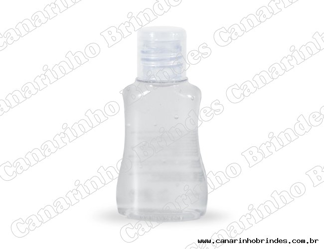 Álcool Gel 30ml -7996
