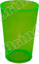 Copo Neon 350ml 1202