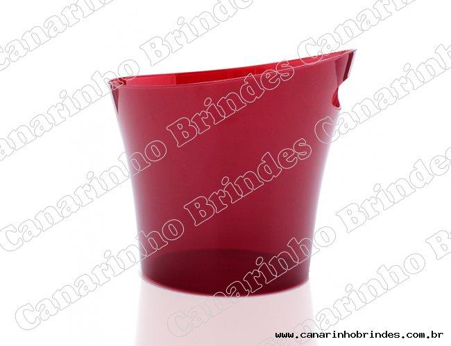 https://www.canarinhobrindes.com.br/content/interfaces/cms/userfiles/produtos/balde-45-ps-vermelho-lateral-adic-498.jpg