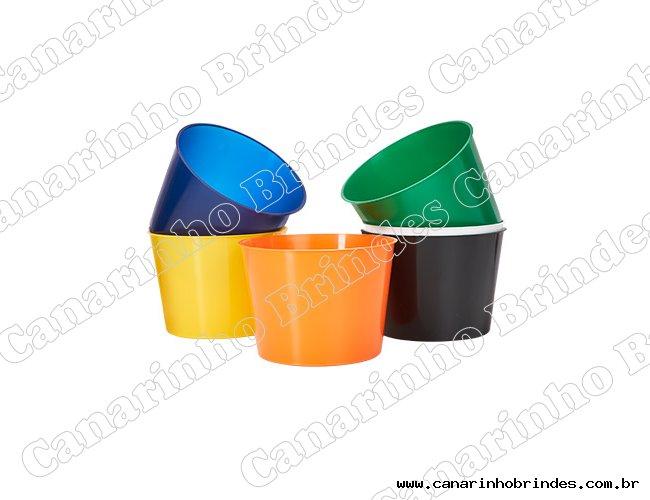 http://www.canarinhobrindes.com.br/content/interfaces/cms/userfiles/produtos/balde-de-pipoca-para-personalizar-st-pipoca4-detalhe-1-660.jpg