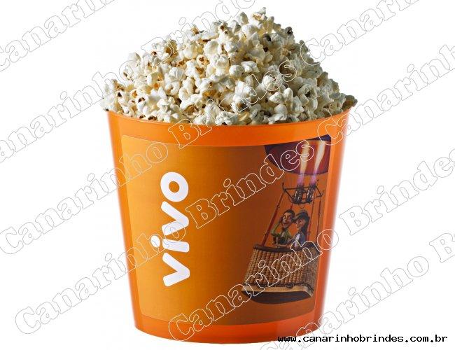 http://www.canarinhobrindes.com.br/content/interfaces/cms/userfiles/produtos/balde-de-pipoca-personalizado-1-lado-diversas-cores-brindes-personalizados-957.jpg