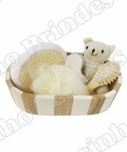 http://www.canarinhobrindes.com.br/content/interfaces/cms/userfiles/produtos/banh0004-250x300-canarinho-brindes-204.jpg