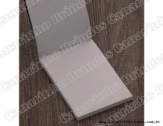 http://www.canarinhobrindes.com.br/content/interfaces/cms/userfiles/produtos/bloco-de-anotacao-com-folhas-quadriculadas-5351d1-1488902461-adic-364.jpg