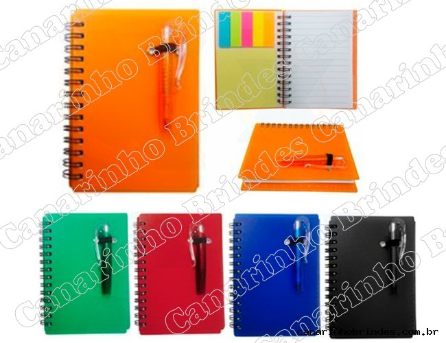 http://www.canarinhobrindes.com.br/content/interfaces/cms/userfiles/produtos/bloco-de-anotacoes-canarinho-brindes-549.jpg