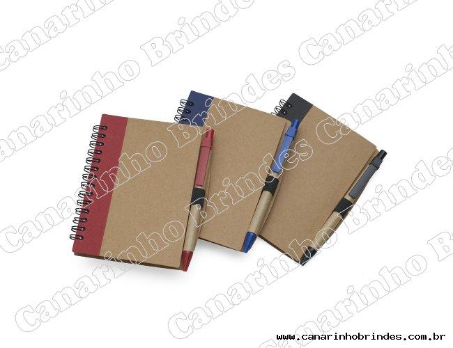 https://www.canarinhobrindes.com.br/content/interfaces/cms/userfiles/produtos/bloco-de-anotacoes-com-caneta-7998d1-1532529403-467.jpg