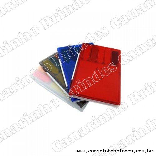 https://www.canarinhobrindes.com.br/content/interfaces/cms/userfiles/produtos/bloco-de-anotacoes-com-post-it-canarinho-brindes-349.jpg