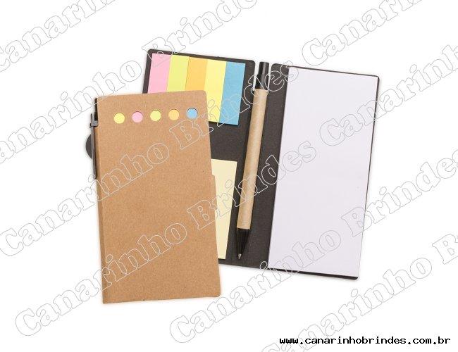 https://www.canarinhobrindes.com.br/content/interfaces/cms/userfiles/produtos/bloco-de-anotacoes-com-post-it-e-caneta-6553d1-1504612118-170.jpg