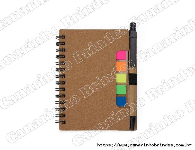 https://www.canarinhobrindes.com.br/content/interfaces/cms/userfiles/produtos/bloco-de-anotacoes-ecologico-com-autoadesivos-e-caneta-13063-1624479910-109.jpg