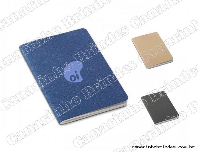 http://www.canarinhobrindes.com.br/content/interfaces/cms/userfiles/produtos/bloco-de-anotacoes-personalizado-93461-2-adic-720-500-808-499-canarinho-brindes-501.jpg