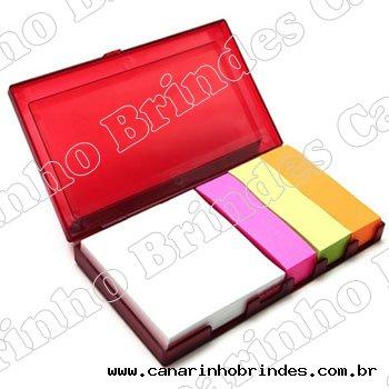 https://www.canarinhobrindes.com.br/content/interfaces/cms/userfiles/produtos/bloco-de-anotacoes-personalizado-com-post-it-plastico-rigido-promocional-canarinho-brindes-545.jpg