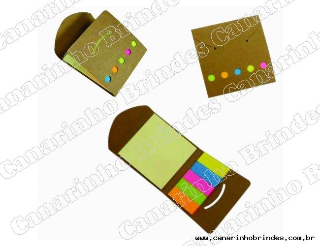 https://www.canarinhobrindes.com.br/content/interfaces/cms/userfiles/produtos/bloco-ecologioco-canarinho-brindes-personalizados-adic-467.jpg