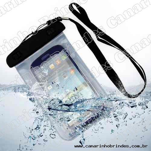 Capa para celular Universal -2722