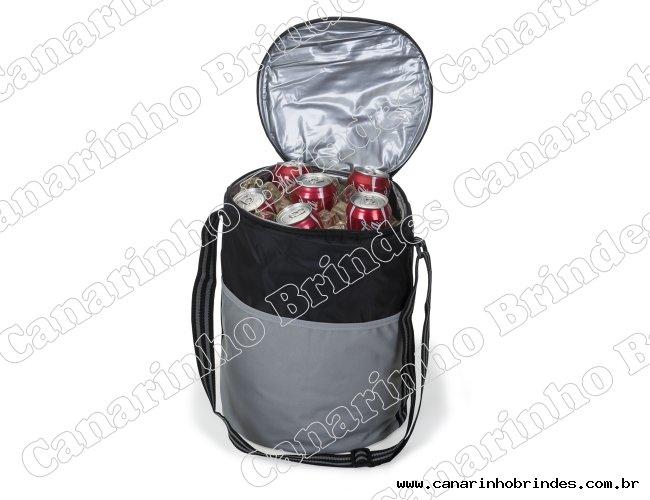 Bolsa Térmica Cooler Personalizada-6124