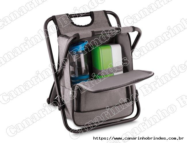 Bolsa Térmica Cadeira 10 Litros 6136