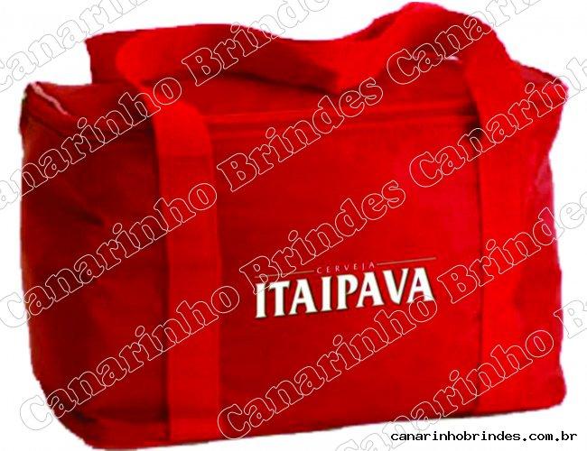 http://www.canarinhobrindes.com.br/content/interfaces/cms/userfiles/produtos/bolsa-termica-itaipava-canarinho-brindes-437.jpg