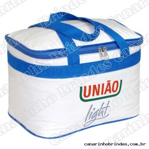 Bolsa Térmica 10 litros - 6102