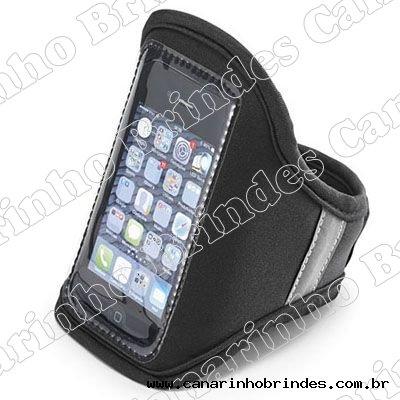 http://www.canarinhobrindes.com.br/content/interfaces/cms/userfiles/produtos/bracadeira-canarinhobrindes-908.jpg