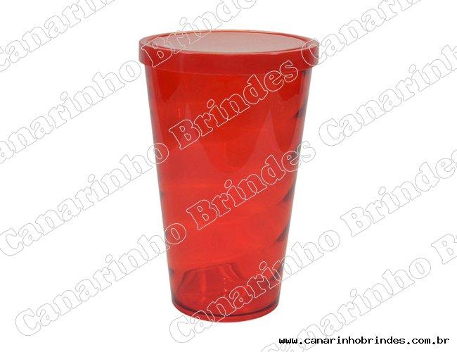 http://www.canarinhobrindes.com.br/content/interfaces/cms/userfiles/produtos/brindes-personalizados-550-espiral-vermelho-translucido-500x500-510.jpg
