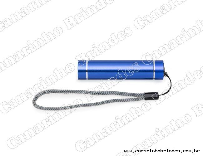 Lanterna Bastão Plástica com Led 4743