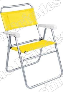 https://www.canarinhobrindes.com.br/content/interfaces/cms/userfiles/produtos/cadeira-de-praia-master-aluminio-amarelo214x311-785.jpg