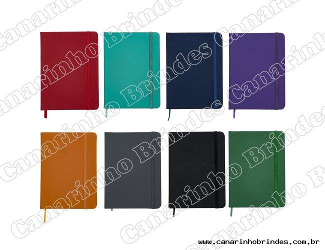 http://www.canarinhobrindes.com.br/content/interfaces/cms/userfiles/produtos/caderneta-moleskine-85d1-1506171036-810.jpg