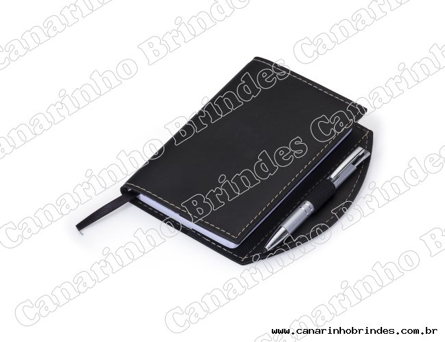 http://www.canarinhobrindes.com.br/content/interfaces/cms/userfiles/produtos/caderneta-tipo-moleskine-com-caneta-preto-1854-1480514516-337.jpg