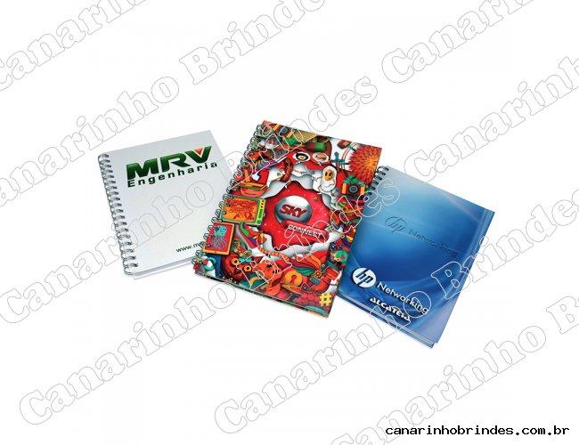 http://www.canarinhobrindes.com.br/content/interfaces/cms/userfiles/produtos/caderno-executivo-canarinho-brindes-600.jpg