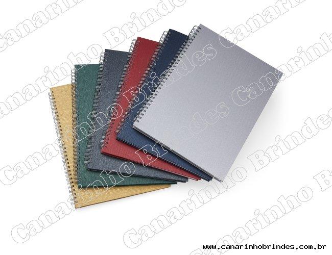 Caderno Grande Personalizado-4813