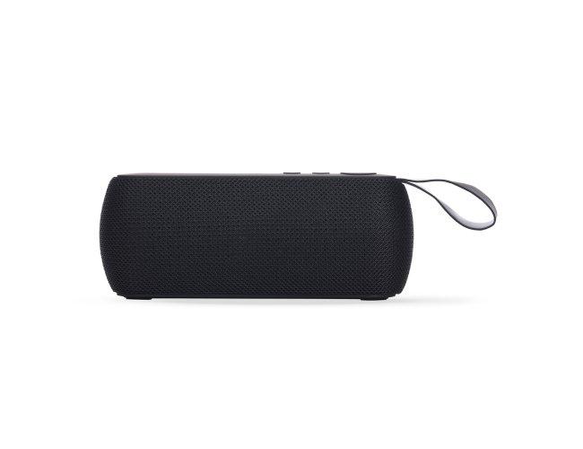 Caixa de Som Bluetooth 3129