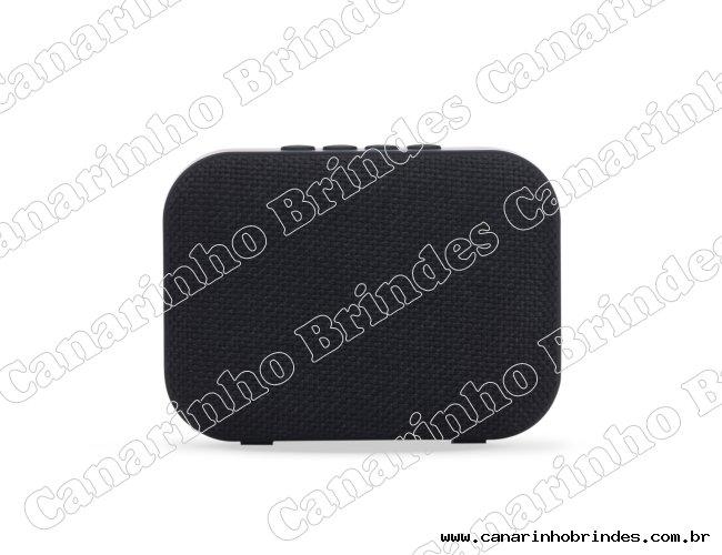 Caixa de Som Bluetooth 3130