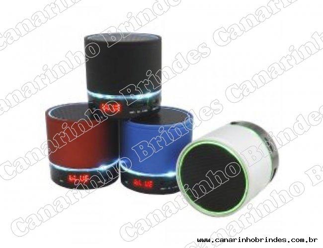 https://www.canarinhobrindes.com.br/content/interfaces/cms/userfiles/produtos/caixa-de-som-bluetooth-digital-canarinho-brindes-promocional-personalizado-695.jpg