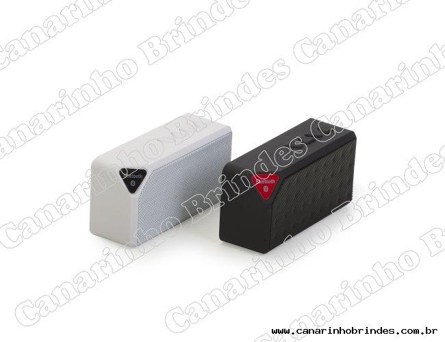 http://www.canarinhobrindes.com.br/content/interfaces/cms/userfiles/produtos/caixa-de-som-multimidia-com-bluetooth-115d1-1479752521-803.jpg