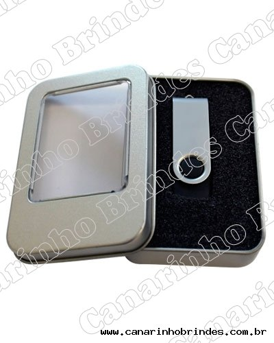 https://www.canarinhobrindes.com.br/content/interfaces/cms/userfiles/produtos/caixa-para-pen-drive-401.jpg