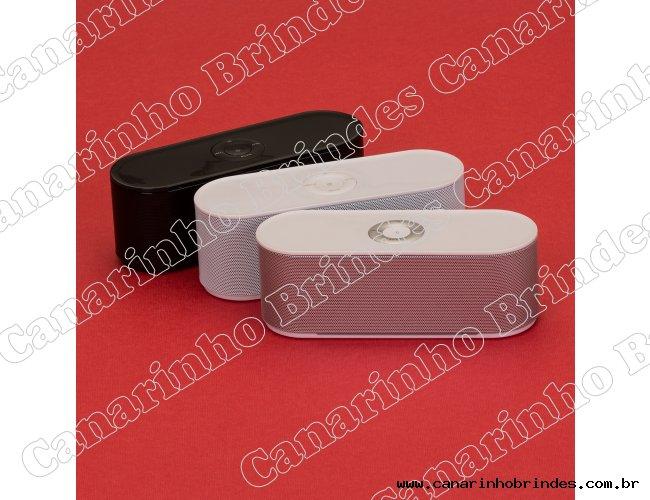 Caixinha de Som Bluetooth-3106
