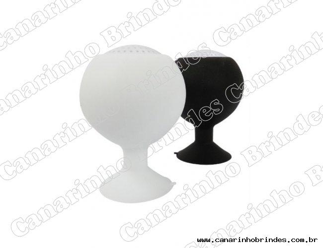 http://www.canarinhobrindes.com.br/content/interfaces/cms/userfiles/produtos/caixinha-de-som-com-ventosa-personalizado-canarinho-brindes-518.jpg