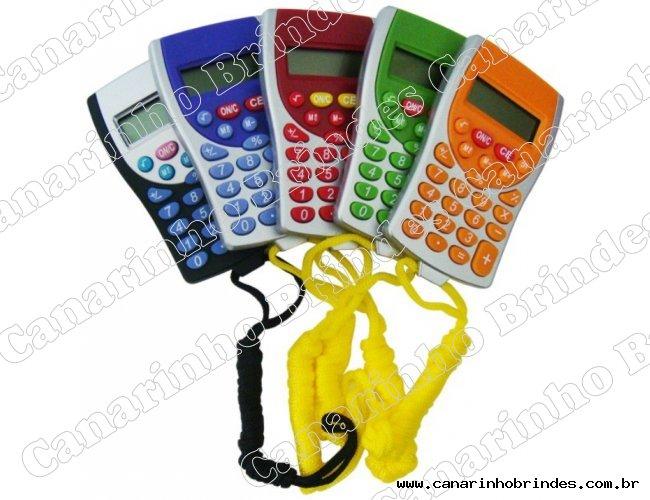 Calculadora 5102