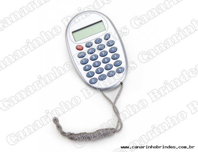 Calculadora 5103