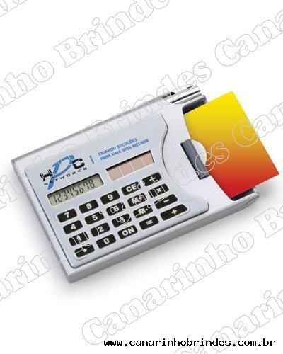 Calculadora Personalizada 5107