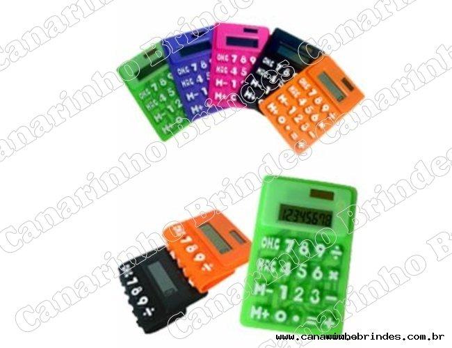 Calculadora 5101