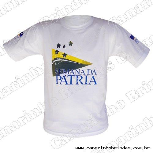 Camiseta Personalizada-20000