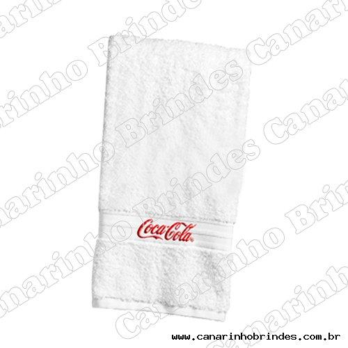 Toalha de Rosto Personalizada-3261