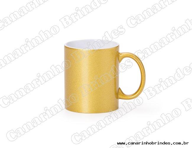 Caneca Cerâmica 350ml - 1011